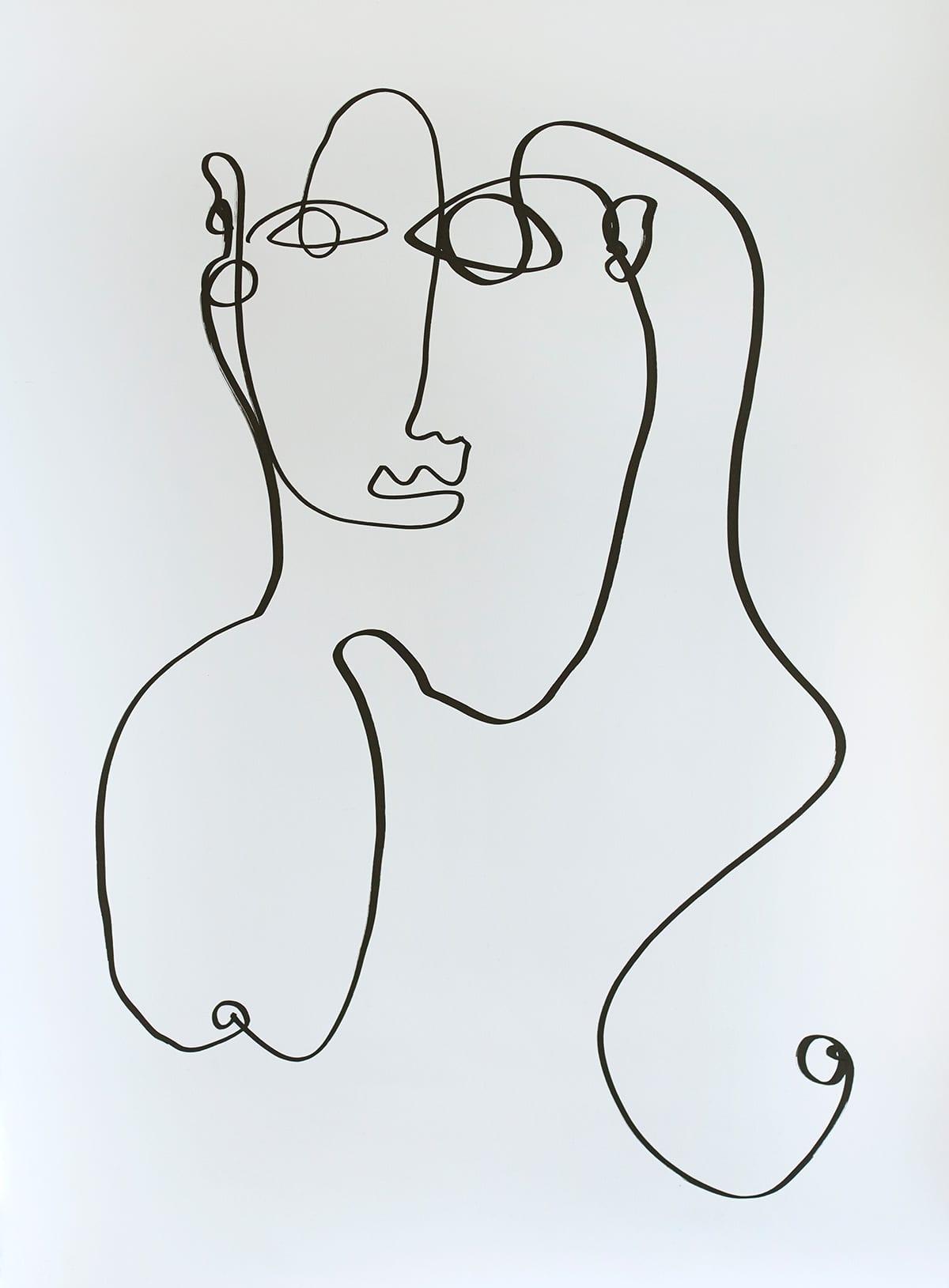 Christiane Spangsberg