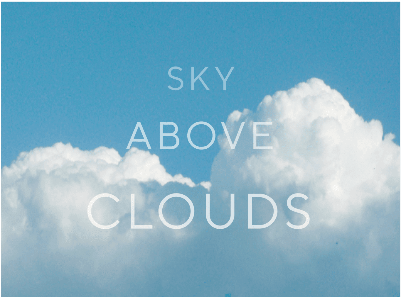sky_above_clouds_01